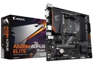 Best Motherboards For RTX 3070